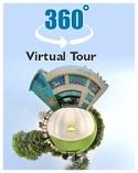 MADE EASY SCHOOL Virtual Tour